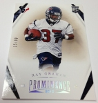 Panini America 2013 Prominence Football QC (17)