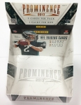 Panini America 2013 Prominence Football QC (2)