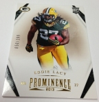 Panini America 2013 Prominence Football QC (22)