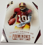Panini America 2013 Prominence Football QC (6)