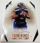 Panini America 2013 Prominence Football QC (8)