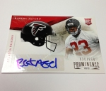 Panini America 2013 Prominence Football QC (89)
