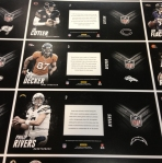Panini America September 19 Production Facility (1)