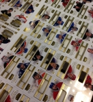 Panini America September 19 Production Facility (10)