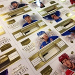Panini America September 19 Production Facility (12)