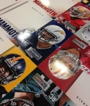 Panini America September 19 Production Facility (13)