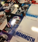 Panini America September 19 Production Facility (14)