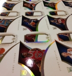 Panini America September 19 Production Facility (21)