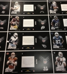 Panini America September 19 Production Facility (3)