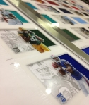 Panini America September 19 Production Facility (45)
