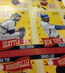 Panini America September 19 Production Facility (52)