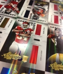Panini America September 19 Production Facility (67)