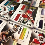 Panini America September 19 Production Facility (68)