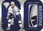 2013-14 Titanium Hockey Stamkos