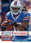 2013 Pepsi NEXT NFL Rookie of the Week 4 Nom 5
