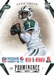 2013 Pepsi NEXT NFL Rookie of the Week 5 Winner