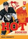2013 Toronto Expo Hot Rookies 11
