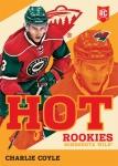 2013 Toronto Expo Hot Rookies 12