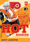 2013 Toronto Expo Hot Rookies 15