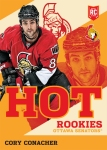 2013 Toronto Expo Hot Rookies 2