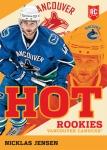 2013 Toronto Expo Hot Rookies 3