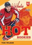 2013 Toronto Expo Hot Rookies 6