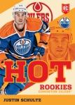 2013 Toronto Expo Hot Rookies 7