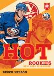 2013 Toronto Expo Hot Rookies 9