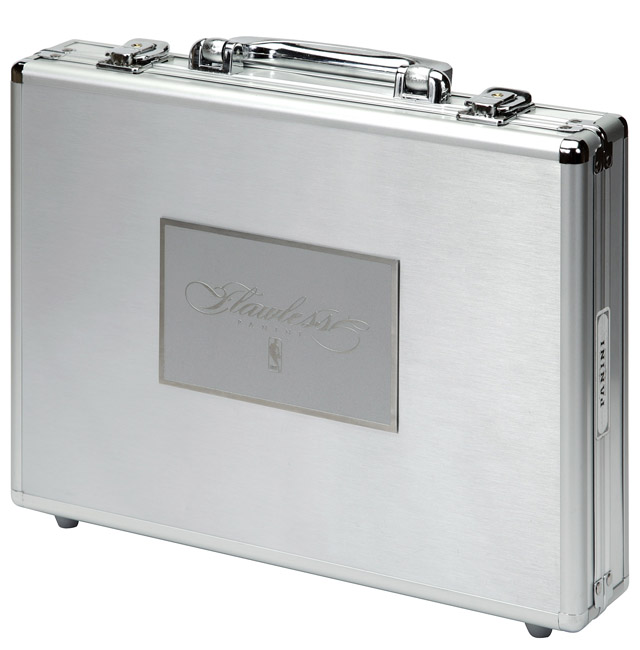 Flawless Briefcase