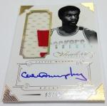 Panini America 2012-13 Flawless Basketball Autograph Mem (27)