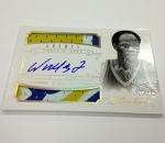 Panini America 2012-13 Flawless Basketball Autograph Mem (57)