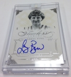 Panini America 2012-13 Flawless Basketball Autos (10)