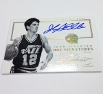Panini America 2012-13 Flawless Basketball Autos (3)