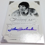 Panini America 2012-13 Flawless Basketball Autos (33)
