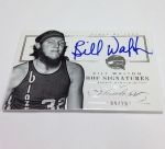 Panini America 2012-13 Flawless Basketball Autos (42)