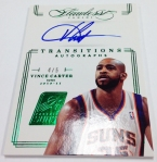 Panini America 2012-13 Flawless Basketball Autos (5)