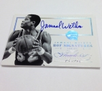 Panini America 2012-13 Flawless Basketball Autos (56)