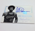 Panini America 2012-13 Flawless Basketball Autos (62)