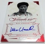 Panini America 2012-13 Flawless Basketball Autos (65)