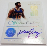 Panini America 2012-13 Flawless Basketball Autos (67)
