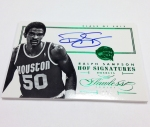 Panini America 2012-13 Flawless Basketball Autos (69)