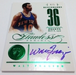 Panini America 2012-13 Flawless Basketball Autos (70)