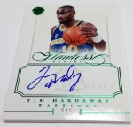 Panini America 2012-13 Flawless Basketball Autos (74)