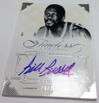Panini America 2012-13 Flawless Basketball Autos (85)