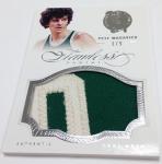 Panini America 2012-13 Flawless Basketball Jumbo Patches (1)