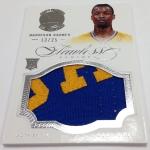 Panini America 2012-13 Flawless Basketball Jumbo Patches (13)