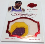 Panini America 2012-13 Flawless Basketball Jumbo Patches (27)