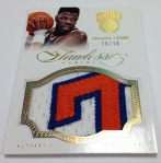 Panini America 2012-13 Flawless Basketball Jumbo Patches (42)