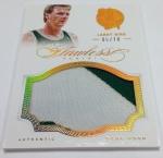 Panini America 2012-13 Flawless Basketball Jumbo Patches (51)