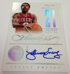 Panini America 2012-13 Flawless Basketball Late Arrivals (19)